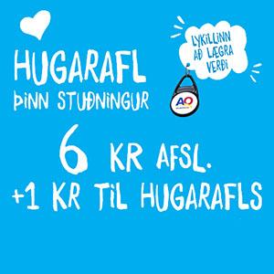 hugarafl-kubbur (1)3