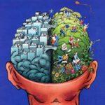 Right_brain